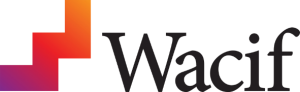 Washington Area Community Investment Fund (Wacif)​ Logo