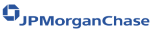JPMorgan Chase Bank Logo